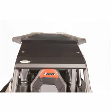 Extreme Metal Products Polaris RS1 Aluminum Top