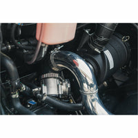 Force Turbos Can Am Maverick Sport Turbo System - Kombustion Motorsports