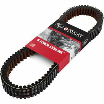 Gates 26R4140 G Force Belt - Kombustion Motorsports