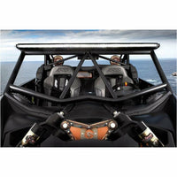Geiser Performance Can Am X3 Bolt On 2-Seat Roll Cage - Kombustion Motorsports