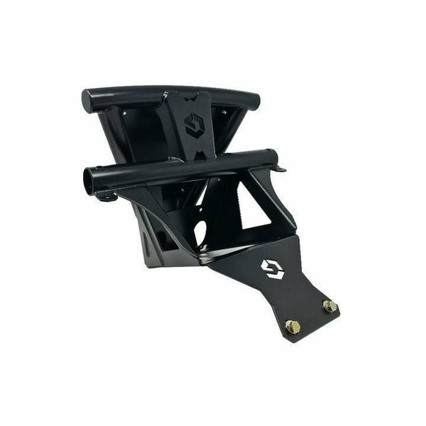 Geiser Performance Can Am X3 Single Row Bumper Bulkhead - Kombustion Motorsports