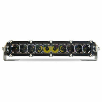 Heretic Studio 6 Series Light Bar - 10 Inch