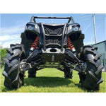 High Lifter 3'' Lift Kit Can-Am Maverick Sport - Kombustion Motorsports