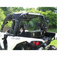 High Lifter High Lifter Snorkel for Can-Am Maverick 1000 - Kombustion Motorsports