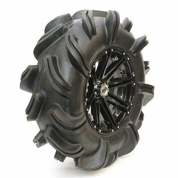 High Lifter Outlaw 2 Tire
