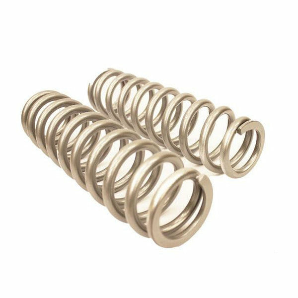 High Lifter Tender Springs Polaris RZR XP 1000 Front - Kombustion Motorsports