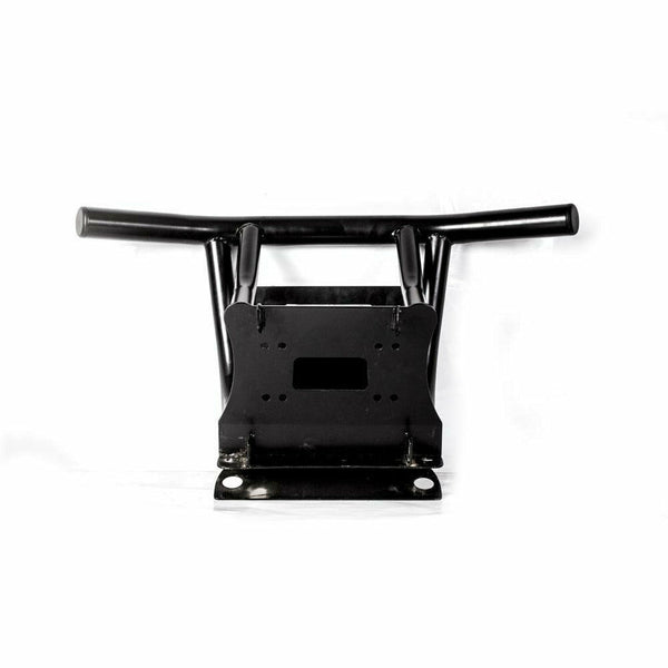 HMF Racing Defender LT Front Bumper - Can Am Maverick - Kombustion Motorsports