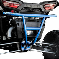 HMF Racing Defender Rear Bumper, Polaris RZR XP® Turbo (16-18) - Kombustion Motorsports