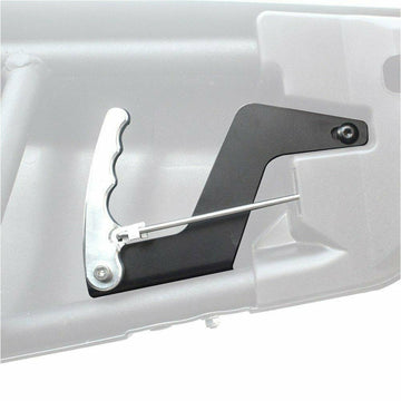 HMF Racing Easy-Grip Door Handle - Can-Am Maverick X3