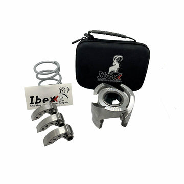 Ibexx Pro XP Clutch Kit