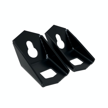 Geiser Performance Can Am X3 Tie Down Mount
