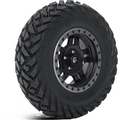 Fuel Off Road Gripper M/T UTV Tire