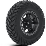Fuel Off Road Gripper M/T UTV Tire - Kombustion Motorsports