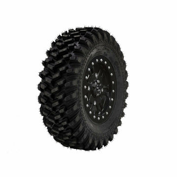 SuperATV XT Warrior UTV / ATV Tire
