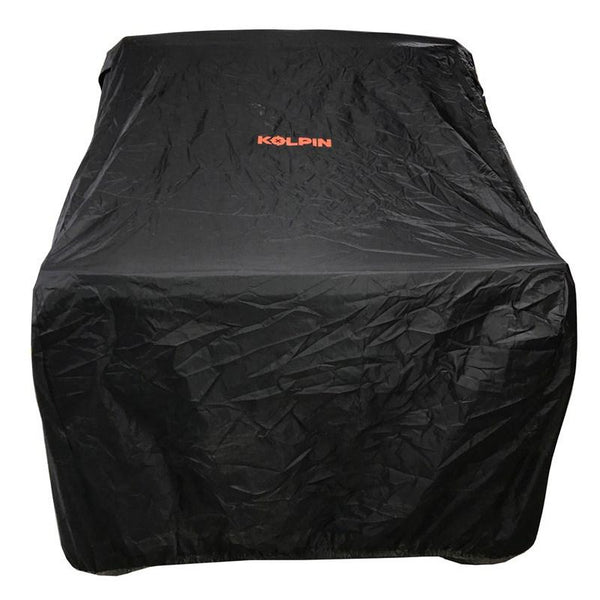 Kolpin UTV Cover - Black