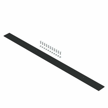 Kolpin Standard Snow Plow Blade Wear Bar - 48""