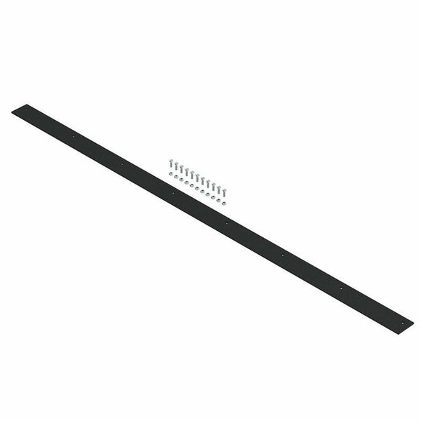 "Kolpin Standard Snow Plow Blade Wear Bar - 72"" - Kombustion Motorsports"