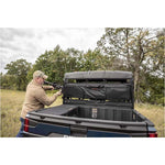 Kolpin UTV Double Gun Soft Case - Black - Kombustion Motorsports