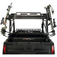 Moose Utilities Double Crossbow Rack - Kombustion Motorsports