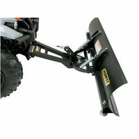 Moose Utilities Plow Lift Mast - Kombustion Motorsports