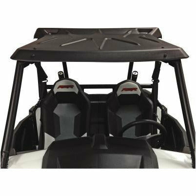 Moose Utilities Polaris RZR 900 Roof - Kombustion Motorsports