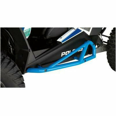Moose Utilities Polaris RZR XP 1000 Nerf Bars - Kombustion Motorsports