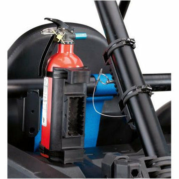 Moose Utilities Universal Fire Extinguisher Mount