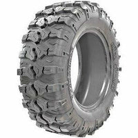 MRT DUAL THREAT- UTV RACE TIRE - Kombustion Motorsports
