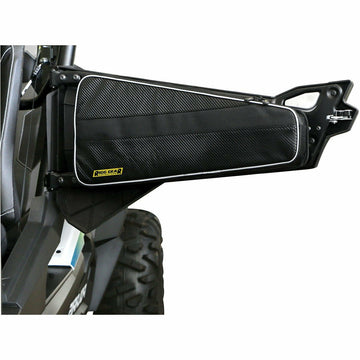 Nelson Rigg RZR Front Upper Door Bag Set