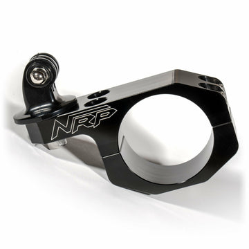 NRP GoPro Action Camera Cage Mount