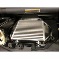 Packard High Performance Intercooler Kit 2017-2019 Can Am X3 - Kombustion Motorsports