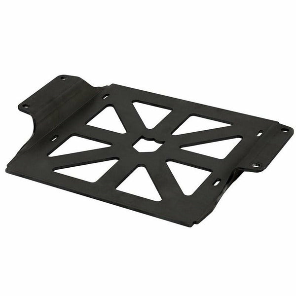 Pro Armor Can Am Maverick X3 Suspension Seat Base - Kombustion Motorsports