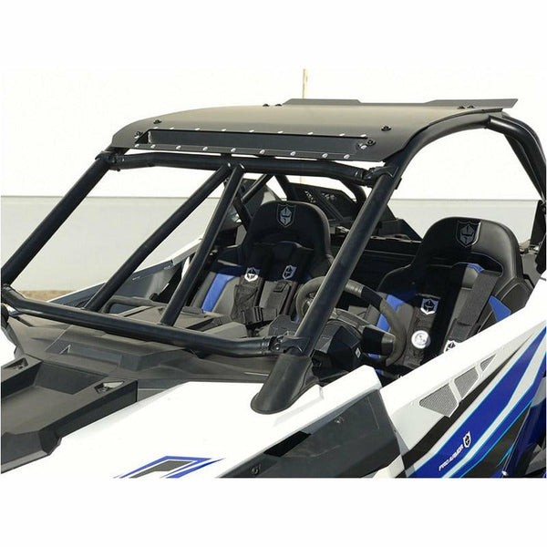 Pro Armor Pro XP Stock Cage Intrusion Bar - Kombustion Motorsports