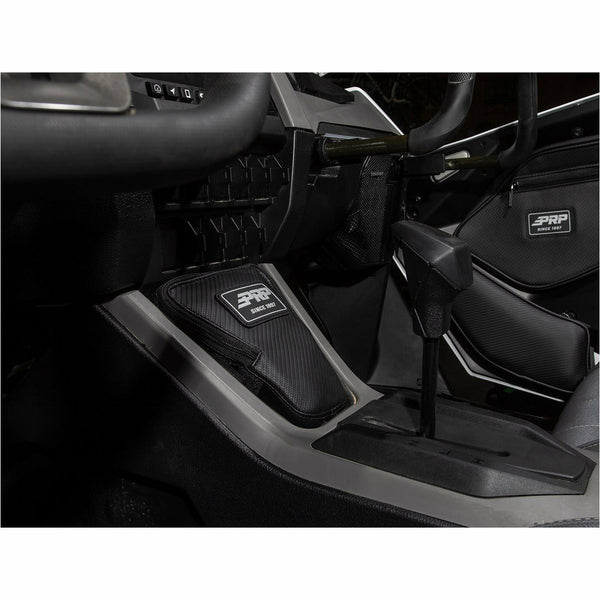 PRP Console Bag For Polaris RZR PRO XP - Kombustion Motorsports