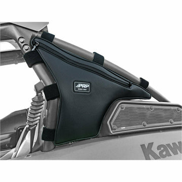 PRP TRUSS BAG FOR KAWASAKI KRX
