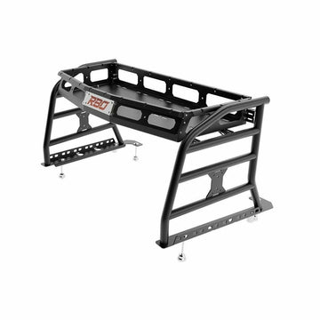 Razorback Offroad Polaris General 1000 GP Gen 2 Rack