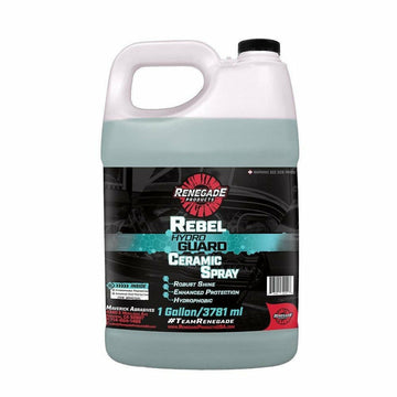 Renegade Hydroguard Ceramic Spray