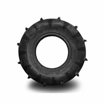 Sandcraft Destroyer Ripper Paddle Tires