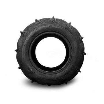 Sandcraft Destroyer Talon Paddle Tires