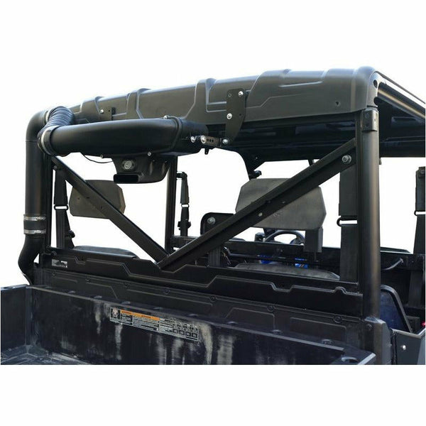 S&B Particle Separator for 2013-2017 Polaris Ranger 900 / 1000 - Kombustion Motorsports