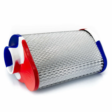 S&B Air Filter 2014-2020 Polaris RZR XP 1000/Turbo/RS1/PRO XP (66-6006)