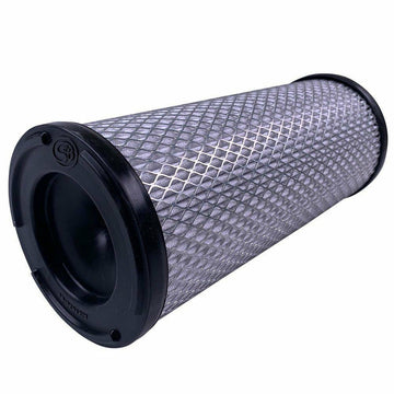 S&B REPLACEMENT FILTER FOR 2017-2018 CAN-AM MAVERICK X3