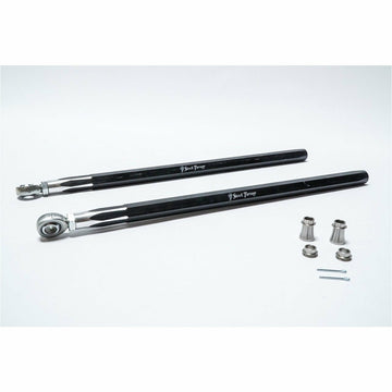 Shock Therapy Bump Steer Delete Tie Rod Kit (BSD)™ Can Am X3 RS and X3 RC