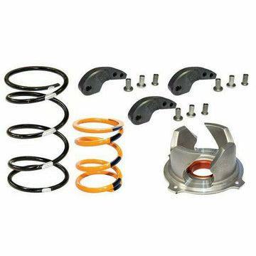 SLP Clutch Kit - RZR 900