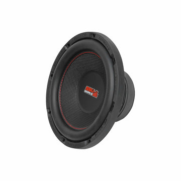 "SSV Works 10M Weatherproof 10"" 4-ohm subwoofer"