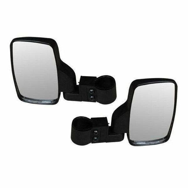 SuperATV Arctic Cat / Textron Side View Mirror - Kombustion Motorsports