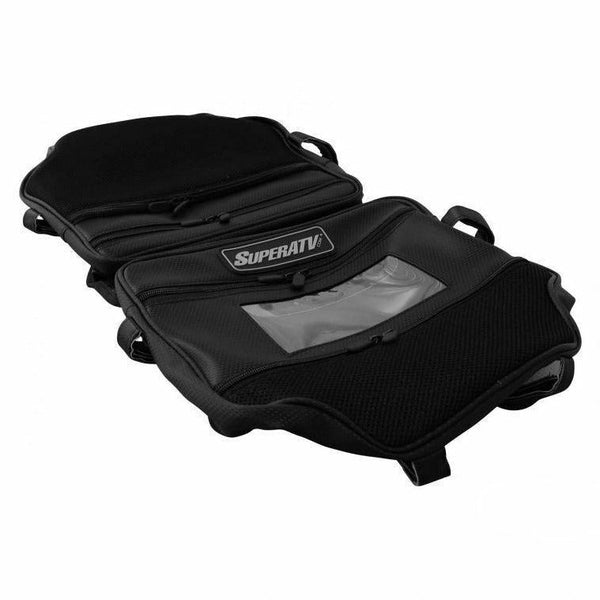 SuperATV Can-Am Maverick X3 Overhead Bag - Kombustion Motorsports