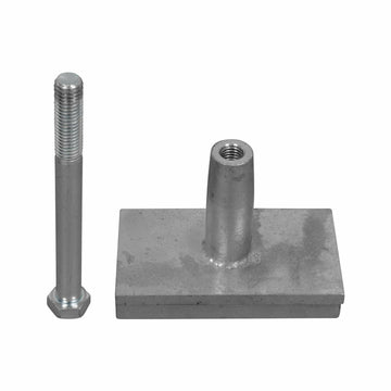 SuperATV Polaris Clutch Holder Tool