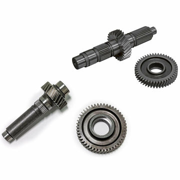 SuperATV Polaris RZR Transmission Gear Reduction Kit