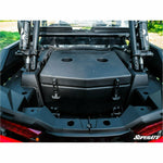 SuperATV Polaris RZR XP 1000 / Turbo Insulated Cooler / Cargo Box 30 Liters - Kombustion Motorsports